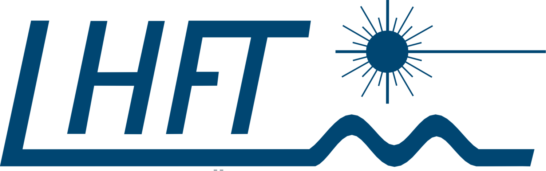 Lehrstuhl für Hochfrequenztechnik (LHFT)