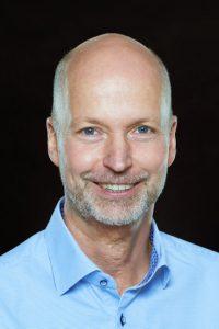 dr. wagner ludwigsburg